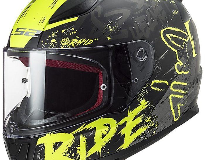 casco-integrale-moto-ls2-ff353-rapid-naughty-nero-giallo-fluo-opaco_85662_zoom