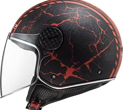 casco-jet-moto-ls2-of558-sphere-lux-snake-nero-opaco-rosso_86079