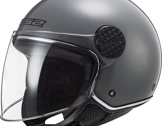 casco-jet-moto-ls2-of558-sphere-lux-solid-nardo-grigio_86088_zoom
