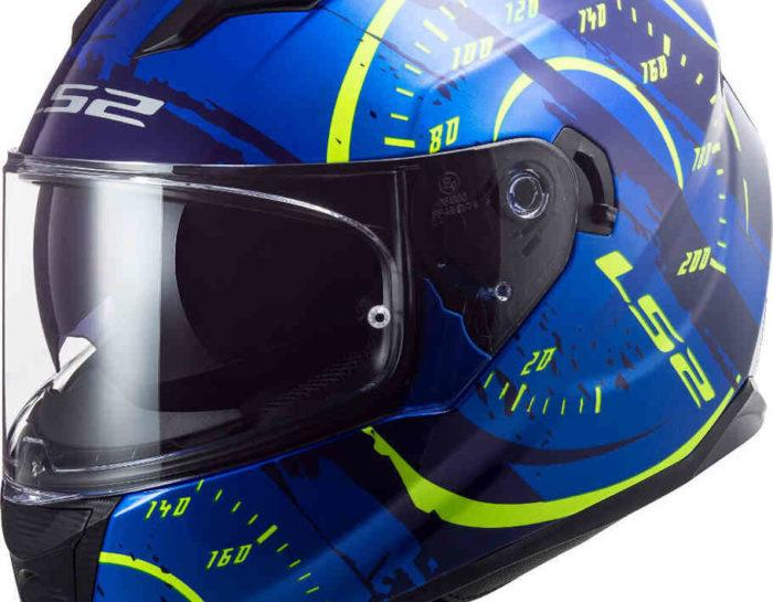 casco-moto-bambino-jet-ls2-of602-funny-solid-bianco_107020