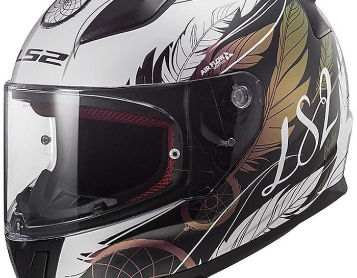 casco-moto-integrale-ls2-ff353-rapid-boho-bianco-nero-rosa_64439_zoom