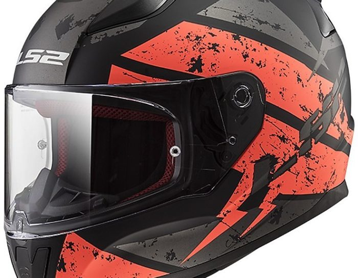 casco-moto-integrale-ls2-ff353-rapid-deadbolt-nero-arancio-opaco_44735_zoom