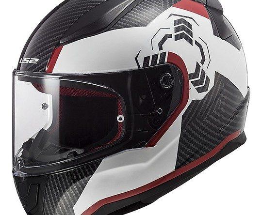 casco-moto-integrale-ls2-ff353-rapid-ghost-bianco-nero-rosso_64440