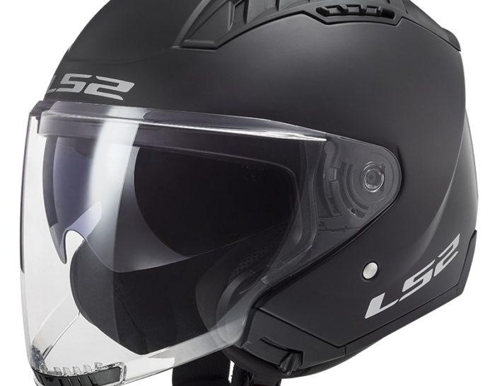 casco-moto-jet-doppia-visiera-ls2-of600-copter-solid-nero-opaco_106823