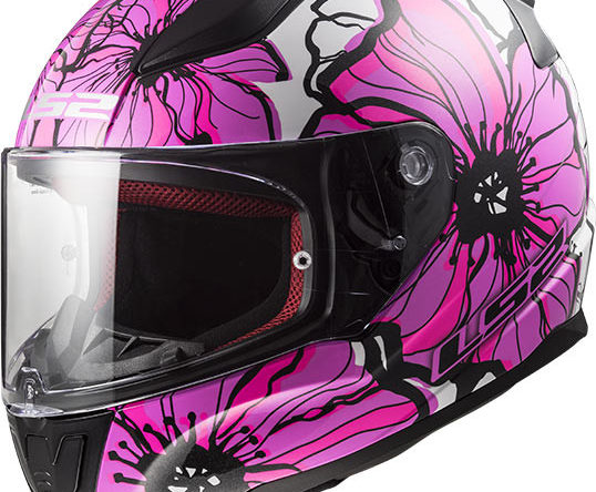 casco_integrale_ls2_ff353_rapid_poppies_rosa