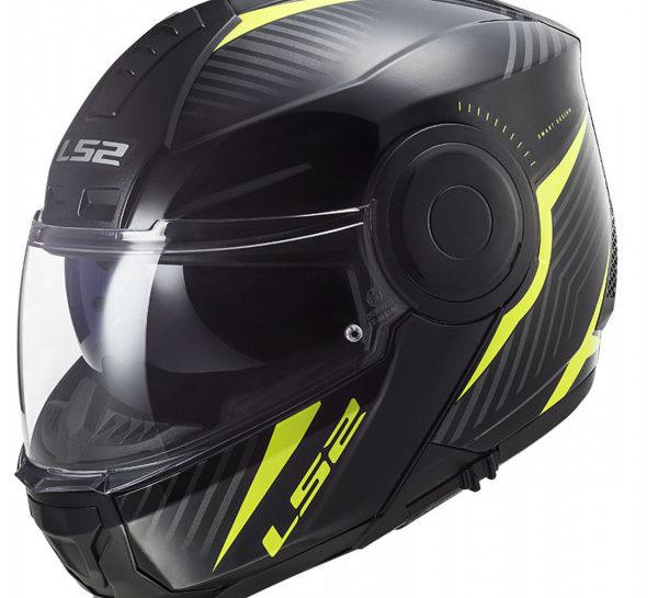 casco_modulare_ls2_ff902_scope_skid_nero_giallo_fluo