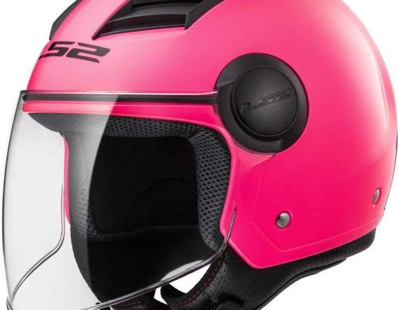ls2-ls2-airflow-pink